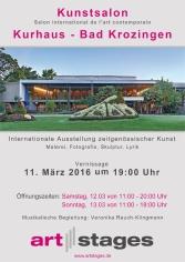 Plakat_Kurhaus