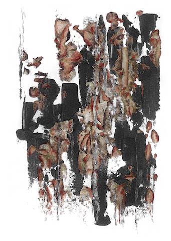 122.Fleisch-auf-Felsen-heilende Engel.jpg