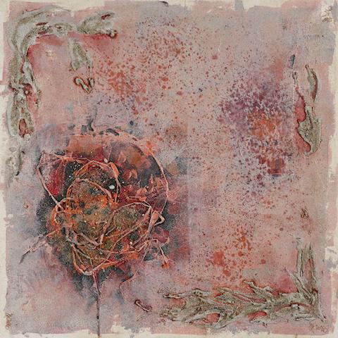 160.Die Rose für Aby Rosen.jpg