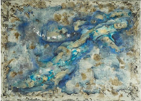 169-heidemarie-s-unterwasserwelt1.jpg
