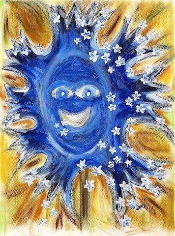 184.Die blaue Sonne.jpg