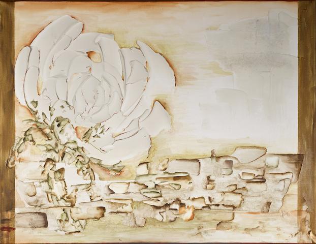 200. Die weiße Blume.jpg