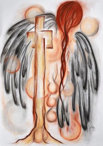222.Der nackte Engel mit dem roten Haar - kopie.jpg