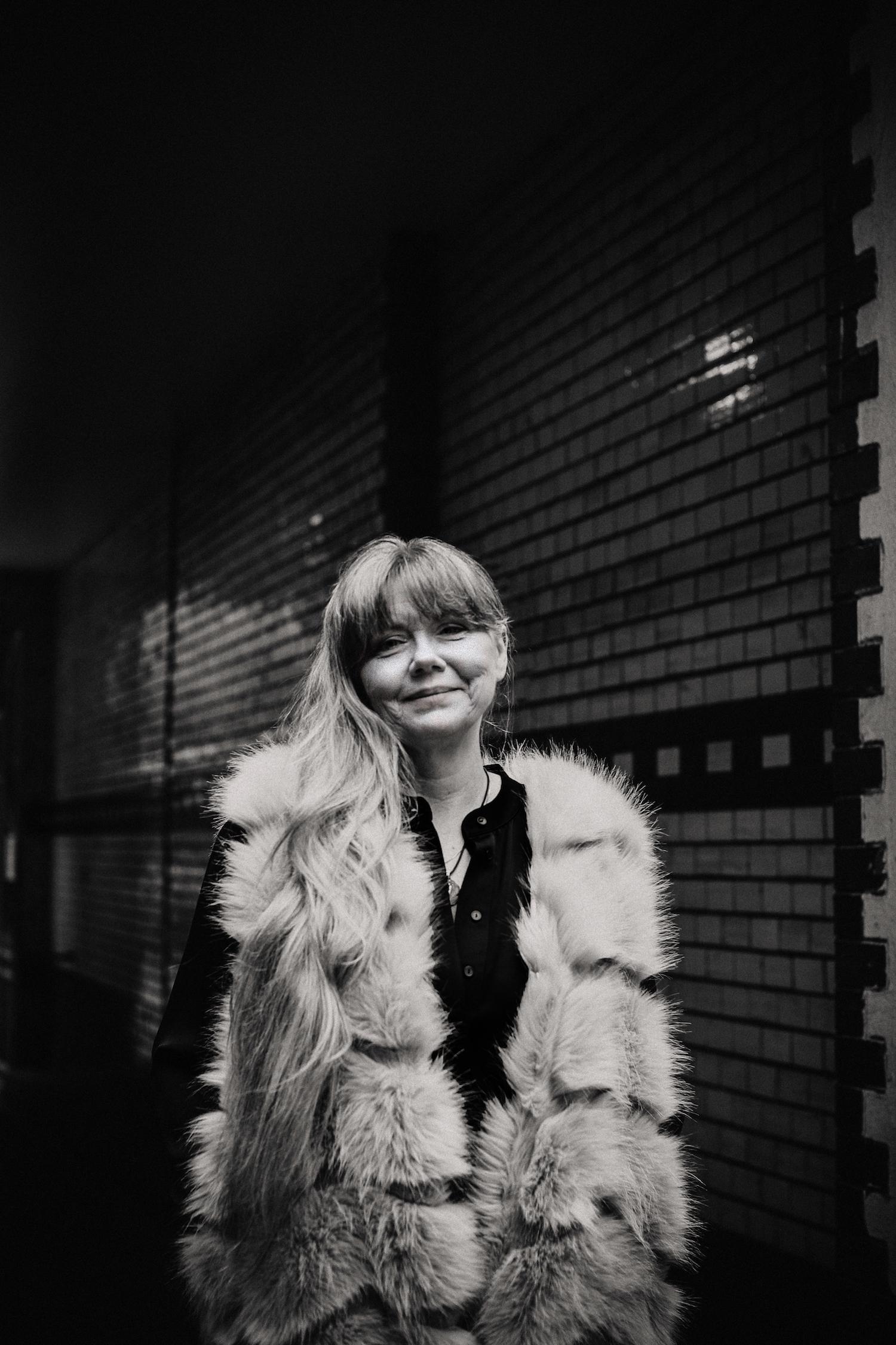 Jana Elle-feeling